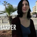 Bang presents Alex Harper – 23.10.2017