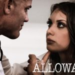 PureTaboo presents Elena Koshka in The Allowance – 10.10.2017