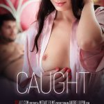SexArt presents Teresse Bizzarre & Kristof Cale in Caught – 04.10.2017