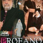 Profano – I Segreti Del Convento