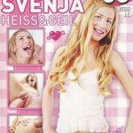 Teenagers Dreams 69 Svenja Heiss Und Geil