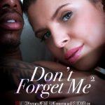 SexArt presents Kira Queen & Jesus Reyes in Dont Forget Me 2 – 11.10.2017