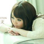 1Pondo.tv presents Rie Misaki [111417-605] [uncen]