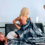 BangBros – AssParade presents Brandi Bae in Big Booty Brandi Bae – 27.11.2017