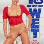 18 & Dripping Wet (Baby Doll Pictures/2017)