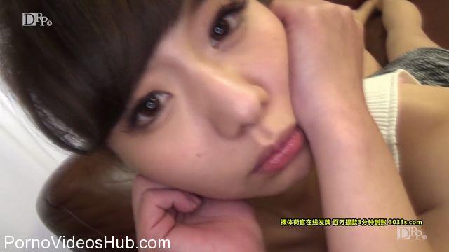 Watch Online Porn – [1Pondo.tv] Kanon Sugiura [101917-594] [uncen] (MP4, HD, 1280×720)