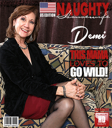 1_Mature.nl_presents_Demi__58__in_American_housewife_Demi_fingering_herself_-_03.11.2017.jpg