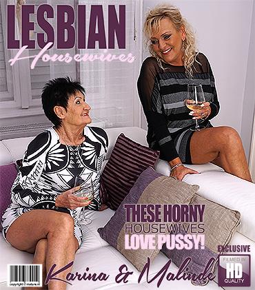 1_Mature.nl_presents_Karina_W.__68___Malinde__52__in_Mature_lesbians_Karina___Malinde_eating_eachothers_pussy_-_29.11.2017.jpg
