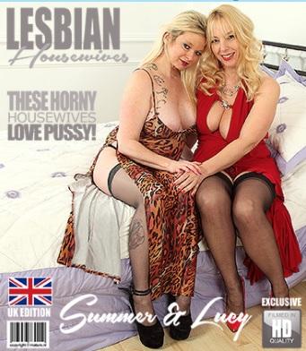 1_Mature.nl_presents_Lucy_Gresty__EU___49___Summer_Angel_Lee__EU___40__in_British_lesbian_housewives_fooling_around_-_04.11.2017.jpg