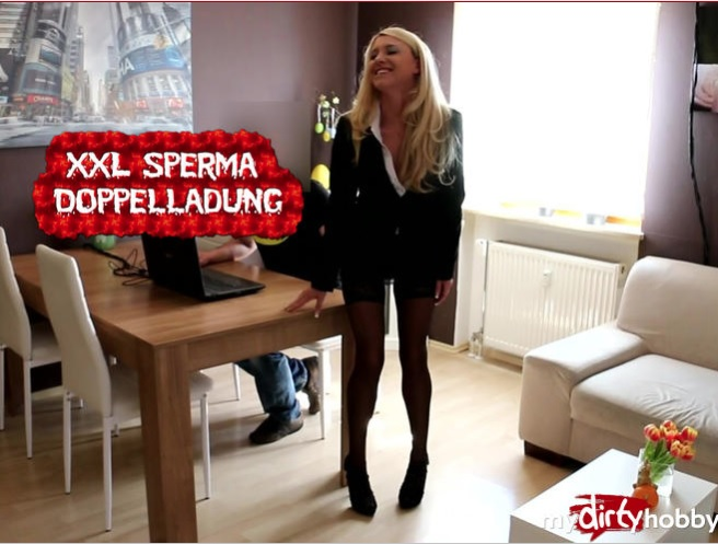 1_Mydirtyhobby_presents_Daynia_-_Sperma-Doppelladung_beim_Praktikantentest_-_Cum-double_charge_the_trainees_Test.jpg