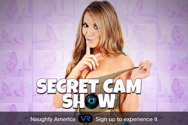 1_NaughtyAmerica_-_Virtual_Reality_Porn_presents_Porn_stars__Moka_Mora___Damon_Dice_in_Secret_Cam_Show_-_13.11.2017.jpg