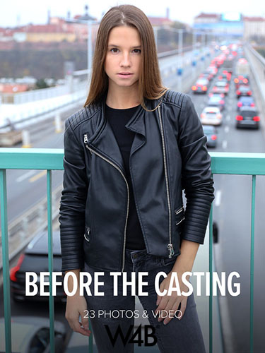 1_Watch4Beauty_presents_Marynia_in_Before_The_Casting_-_14.11.2017.jpg