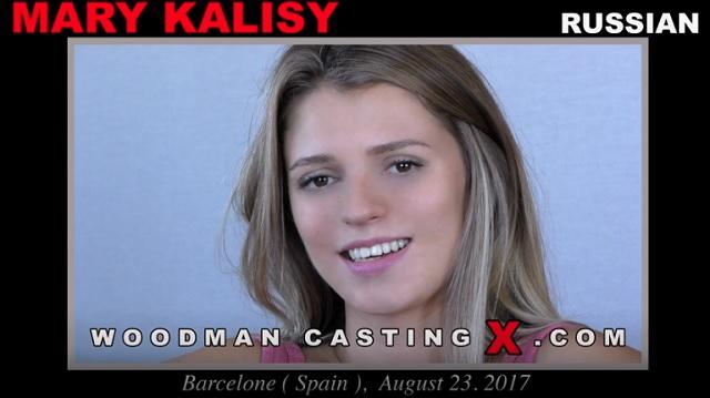 1_WoodmanCastingX_presents_Mary_Kalisy_Casting_1.jpg