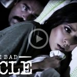 PureTaboo presents Jaye Summers in The Bad Uncle – 14.11.2017