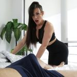 Nubiles-Porn – MomsTeachSex presents Jennifer White in Morning Wood – 25.11.2017