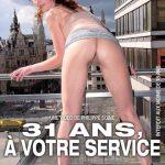 31 Ans, à Votre Service (Marc Dorcel)
