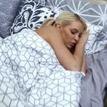 BadDaddyPOV presents Kenzie Taylor Gets Nasty With Huge Cocks – 10.11.2017