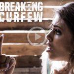 PureTaboo presents Adriana Chechik, Sadie Pop in Breaking Curfew – 21.11.2017