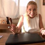Clips4Sale – KathiaNobiliGirls presents Kathia Nobili in Bad joke is on you! Your friends put the Viagra into your drink and now only MOMMY could make you feel better