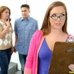 RealityKings – RKPrime presents Maddy Oreilly aka Maddy OReilly in Survey Surprise – 16.11.2017