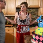 Brazzers – MommyGotBoobs presents Cory Chase in Betty Cocker – 16.11.2017
