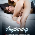 SexArt presents Belle Claire in Beginning – 15.11.2017