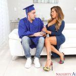 NaughtyAmerica – MyFriendsHotMom presents Alessandra Miller 23477 – 17.11.2017