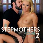 A Stepmothers Love 2 (2017)