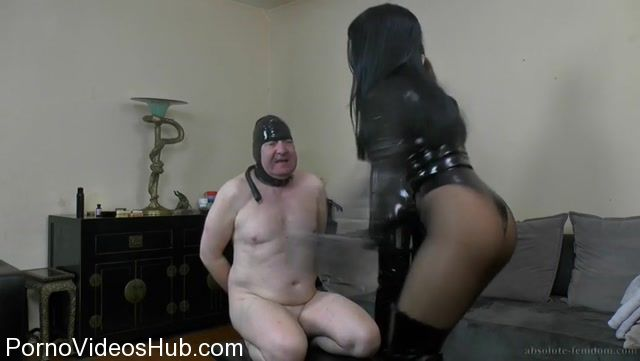 Absolute_Femdom_in_Your_Pain_Is_Our_Fun.mp4.00008.jpg