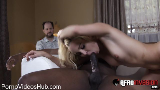 AfroInvasion_presents_Aaliyah_Love.mp4.00006.jpg