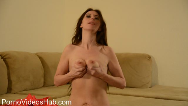 Watch Online Porn – Aimee Jackson in Crazy Boobs (MP4, FullHD, 1920×1080)