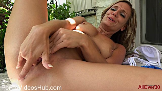 Allover30_presents_Tucker_Stevens_30_years_old_Mature_Pleasure_-_27.11.2017.mp4.00014.jpg