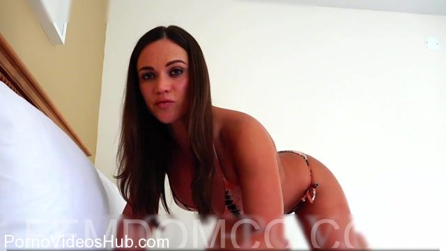 Watch Free Porno Online – Alyssa Reece in Anything For My Attention (MP4, FullHD, 1920×1080)