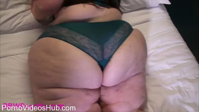 Watch Online Porn – BBW – SSBBW Pear Scarlett ScarlettVid20 (MP4, SD, 854×480)