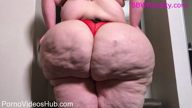 Watch Online Porn – BBW – SSBBW Pear Scarlett ScarlettVid32 (MP4, HD, 1280×720)