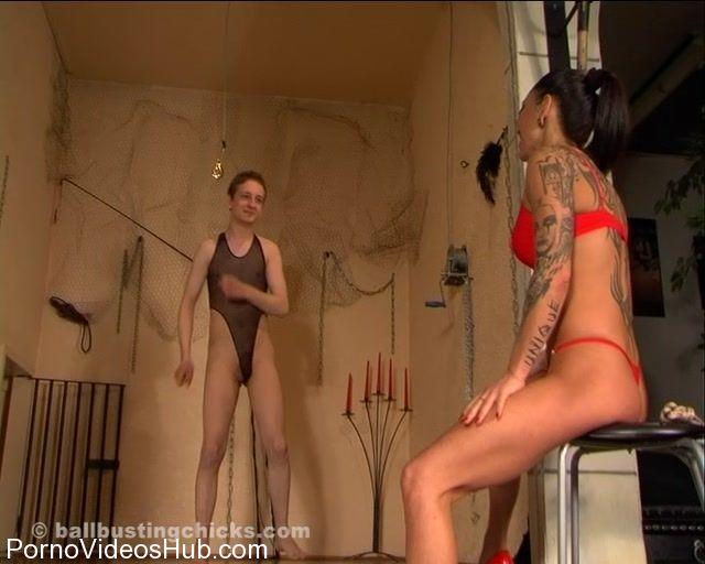 Ball_Busting_Chicks_presents_Abusing_the_slave_boy.mp4.00002.jpg