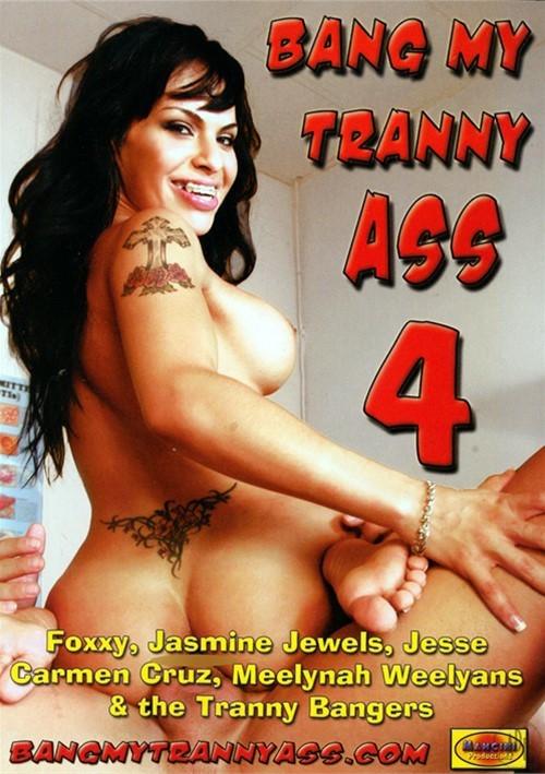 from Kason banged by trannys