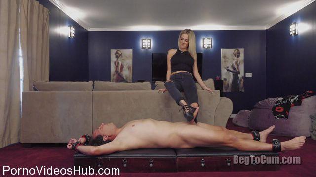 Watch Online Porn – Begtocum presents Blake Morgan in Hoping, Pleading, Begging (MP4, HD, 1280×720)