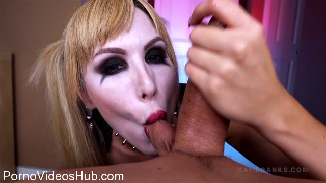 BellaPass_-_KatieBanks_presents_Katie_Banks_in_Miss_Q.mp4.00007.jpg