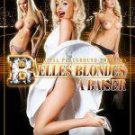 Belles blondes a baiser (Digital Playground)
