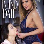 Blind Date (2017)