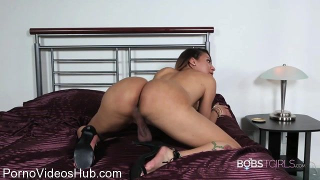 Watch Online Porn – Bobstgirls presents Natalia la Potra Self Stimulation – 18.11.2017 (M4V, FullHD, 1920×1080)