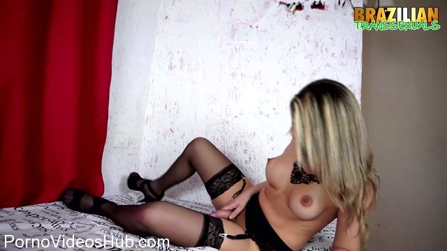 Watch Online Porn – Brazilian-transsexuals presents Sultry Paula Lima Is Divine Remastered (MP4, HD, 1280×720)