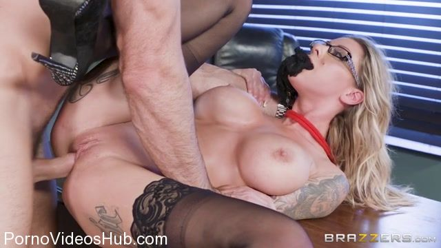 Brazzers_-_BrazzersExxtra_presents_Karma_Rx_in_Stocks_and_Bonds-age_-_22.11.2017.mp4.00013.jpg