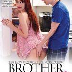 Brother Fuckers 2 (Desperate Pleasures)