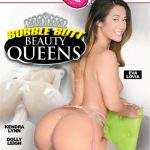 Bubble Butt Beauty Queens (Perv City/2017)
