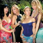 Jodi West,Amber Lynn,Callie Calypso,Desi Dalton,Angie Noir In C You Next Tuesday 5