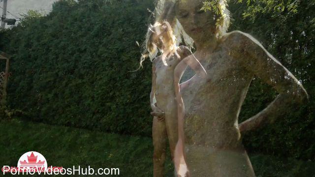 Watch Online Porn – Canada-tgirl presents Courtni Demilune in Courtnis Sunshine Erotica! – 15.11.2017 (MP4, HD, 1280×720)