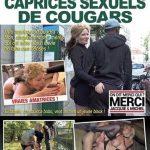 Caprices Sexuels De Cougars (Jacquie & Michel)
