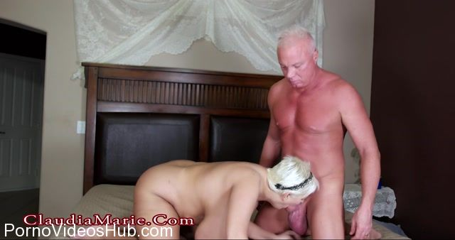 ClaudiaMarie_presents_Claudia_Marie_in_Big_Bouncing_Tits_-_24.11.2017.mp4.00009.jpg